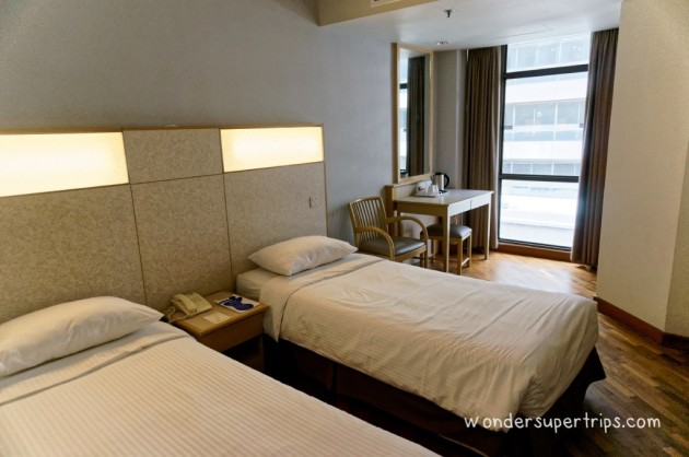 18-fort-canning-lodge-hotel-room